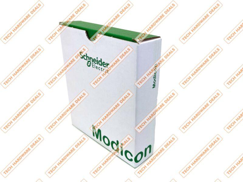 ABLS1A24050 RETAIL BOX Regulated Power Supply 100-240V AC 24V 5 A single phas