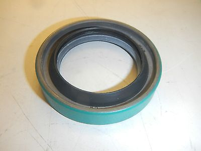 New Transfer Case Oil Seal Hmmwv M998 Humvee