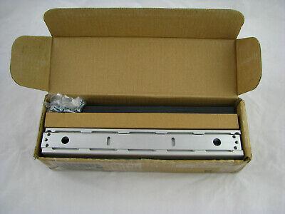 Schlage M490 M-series High Security Single Door Electromagnetic Lock