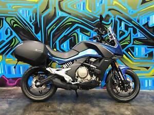 Ktm 6 days motorcycles gumtree australia free local classifieds fandeluxe Gallery
