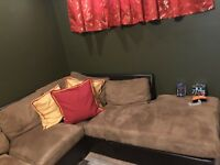 Couch $200.00