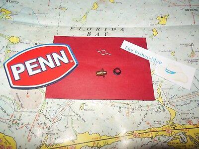 1 NEW OLD STOCK PENN 710 711 712 713 Fishing Reel Bail Spring 32-710