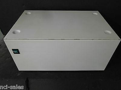 Perkin Elmer 7400816 Dc Motor Control Unit