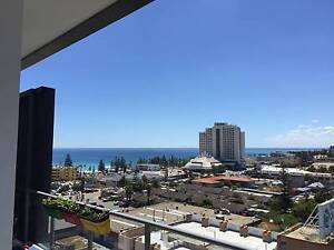 Furnished Ensuite Penthouse Master Bedroom in Scarborough Scarborough Stirling Area Preview