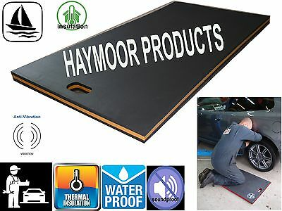 haymoor products