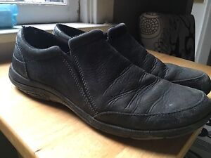 Women's Shoes Size 10 - 4 Pairs