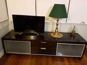 SOLID GOOD QUALITY ENTERTAINMENT UNIT  $200 ONO Nowra Nowra-Bomaderry Preview