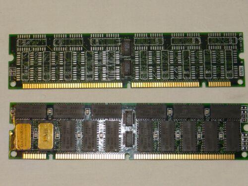 Apple Power Macintosh 64MB 168-pin RAM DIMM 9500/8500/7500(Matched 2x32mb)- #3