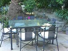 MOVING SALE - ALL FURNITURE MUST GO URGENTLY!! Bellevue Hill Eastern Suburbs Preview