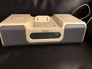 Ihome Clock   Kijiji in Ontario  - Buy, Sell & Save with