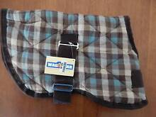 SMALL DOG COAT Pialba Fraser Coast Preview