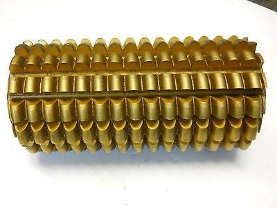 Gleason 38226-009-9-00 Hob Gear Cutter Va-10459l New Condition No Box