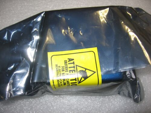Thermo Scientific 101024-00 High Voltage Power Supply- Sealed- New-