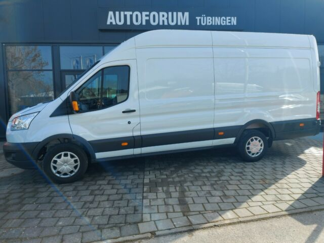 Ford TRANSIT 350 L4H3 Lkw HA Trend *PDC*TEMPO