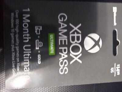 xbox gift card 15
