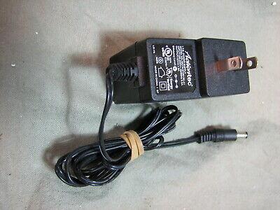 Centurylink Actiontec C1000A Original Power Supply Adapter MU18-D120150-A1 OEM