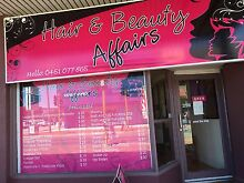 Barber Shop and Beauty salon for Sale URGENT Midland Swan Area Preview