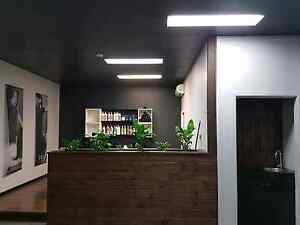 Salon For Sale - Fantastic Opportunity Atherton Tablelands Preview