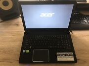 Acer Aspire F15 Laptop Mermaid Beach Gold Coast City Preview