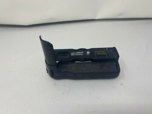 Fuji Fujifilm Genuine VPB-XT2 Vertical Power Booster Grip for X-T2! USPS 2-3 day