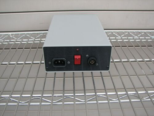 Amimatics PS24V8A 42-122970A37 Power Supply Unused