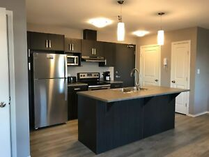 FULLY FURNISHED 2 BEDROOM APARTMENT - AVAILABLE FEB 1ST