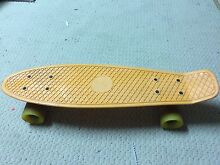 Penny Skateboard Genuine Pelican Waters Caloundra Area Preview