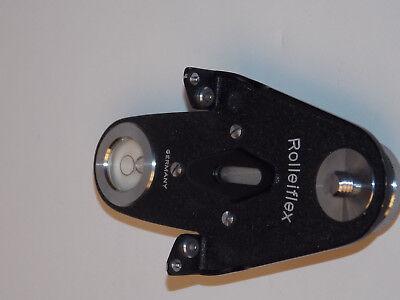 Средство для мытья ROLLEIFLEX PANORAMA adapter