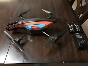 Parrot AR 2.0 Drone (trades)