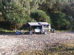 Camel Group Peregian Beach Noosa Area Preview