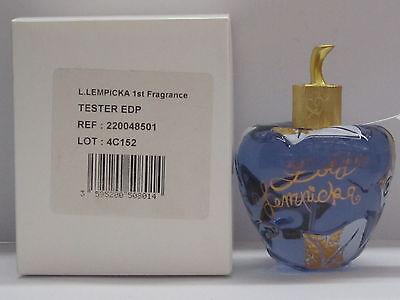 Lolita Lempicka by Lolita Lempicka Women 3.4 oz Eau de Parfum Spray Tester New