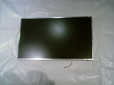 Display per portatili HP SERIE DV6000 DV2000 DV1000 15,4