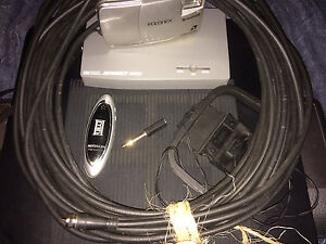 Electronics Bundle all for $25