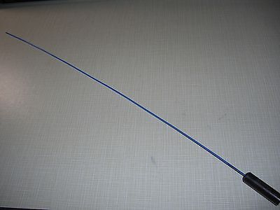 Olympus 00110 Button Electrode 7fr Surgical Ol 17-14 Medical Surgery Surgical