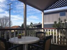 Double Bedroom in Furnished Townhouse with LUG Carina Heights Brisbane South East Preview