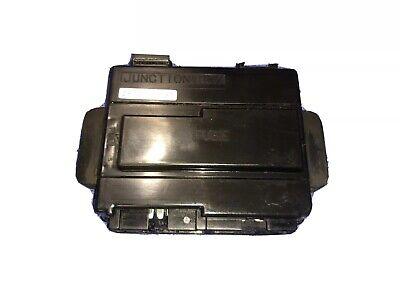99 KAWASAKI ZG1000 ZG 1000 CONCOURS Fuse Box Junction 26021-1091