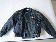Women's Dririder Motorcycle Jacket North Balgowlah Manly Area Preview