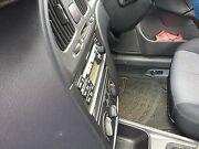 2005 Hyundai Elantra Hatchback Gorokan Wyong Area Preview