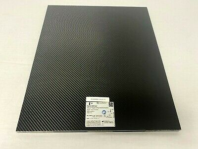 Perkin Elmer Xrpad 4336 Digital X-ray Detector Dr Flat Panel Wireless Dom 2015