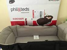 Phil & Teds Cocoon Innaloo Stirling Area Preview