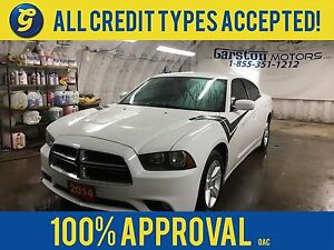 2014 Dodge Charger SE*DUAL ZONE CLIMATE CONTROL*CRUISE CONTROL*P