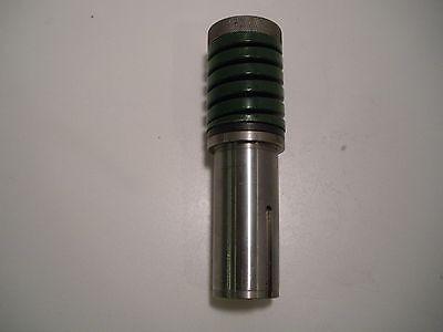 Turret Punch Tool Holder 1 34  Strippit Amada Turret