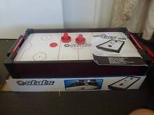 Air Hockey Table Redcliffe Belmont Area Preview