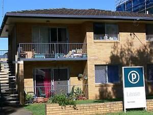 3/12 Westacott Street, Nundah QLD 4012 Nundah Brisbane North East Preview
