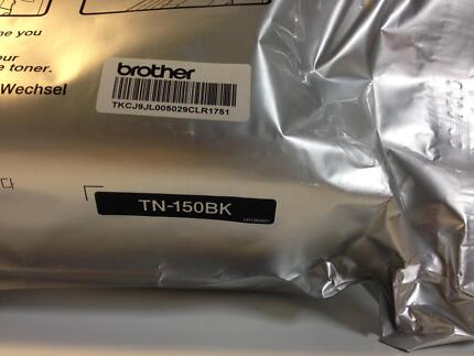 Brother Printer Toner Busselton Busselton Area Preview