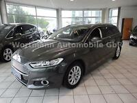 Ford Mondeo 2.0 TDCi Turnier Business Edition Euro 6