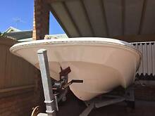 Multi Hull Boat For Sale Tuart Hill Stirling Area Preview
