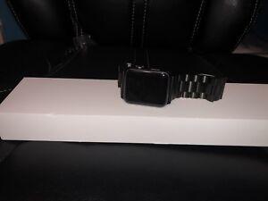 Apple Watch Series 1 - 42 MM size