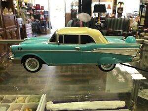 57 Chevy Corded Phone