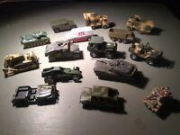 #M CAMOUFLAGE Camo Pattern Airbrush Stencil Vehicle Bike Army Tank Arm Arming
